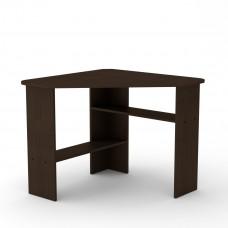Стол письменный Ученик-2